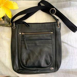 The Sak Laurel Crossbody Bag 👜